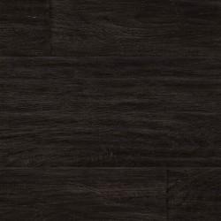 Designflooring Art Select HC06 Midnight Oak