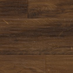 Designflooring Art Select HC05 Evening Oak