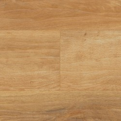 Designflooring Art Select RL01 Spring Oak