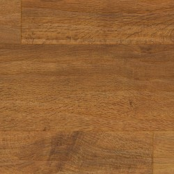 Designflooring Art Select RL02 Summer Oak