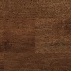Designflooring Art Select RL03 Autumn Oak