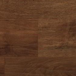 Designflooring Art Select RL03 Autumn Oak