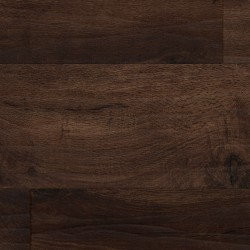 Designflooring Art Select RL04 Winter Oak