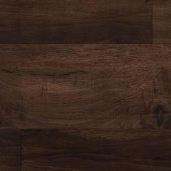 Designflooring Art Select RL04 Winter Oak