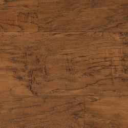 Designflooring Art Select EW01 Hickory Paprika