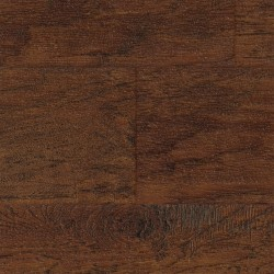 Designflooring Art Select EW02 Hickory Peppercorn