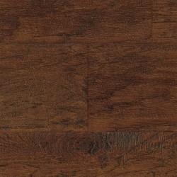 Designflooring Art Select EW02 Hickory Peppercorn