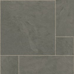 Designflooring Art Select LM11 Oakeley