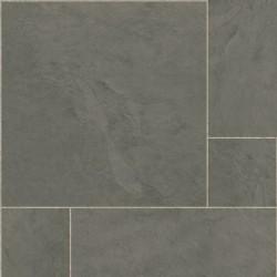 Designflooring Art Select LM11 Oakeley