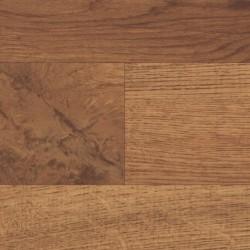 Designflooring Monet RP91 Lorenzo Warm Oak