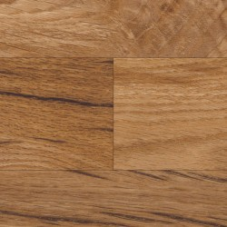 Designflooring Monet RP73 Kenyan Tigerwood Oak