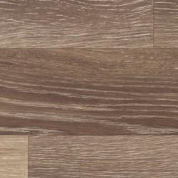 Designflooring Monet RP97 Limed Jute Oak