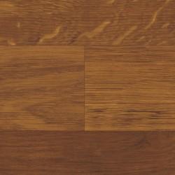 Designflooring Monet RP92 Arno Smoked Oak