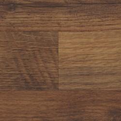 Designflooring Monet RP95 Blended Oak