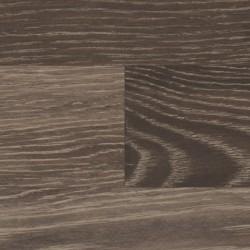 Designflooring Monet RP99 Limed Cotton Oak
