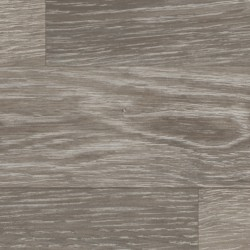Designflooring Monet RP96 Limed Silk Oak