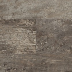 Designflooring Monet RP100 Coastal Driftwood