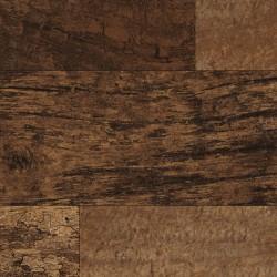 Designflooring Monet RP101 Beach Driftwood
