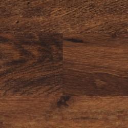 Designflooring Monet RP105 Double Smoked Acacia