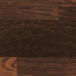 Designflooring Monet RP94 Scorched Oak