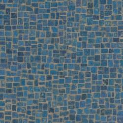 Designflooring Michelangelo MX98 Adriatic Blue