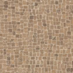 Designflooring Michelangelo MX93 Neopolitan Brick