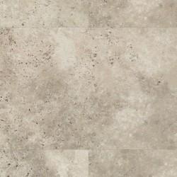 Designflooring Palio Click CT4303 Pienza