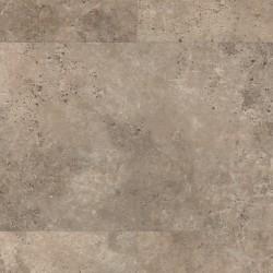 Designflooring Palio Click CT4301 Volterra
