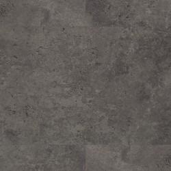Designflooring Palio Click CT4304 Cetona