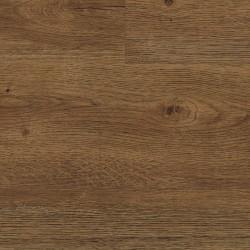 Designflooring Rubens KP102 Mid Brushed Oak