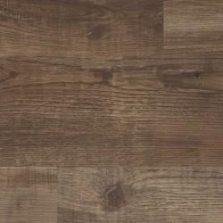 Designflooring Rubens KP103 Mid Worn Oak