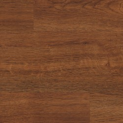 Designflooring Rubens KP101 Warm Brushed Oak