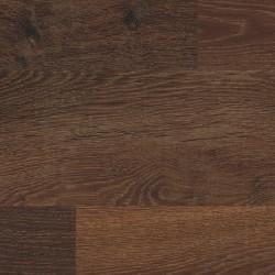 Designflooring Rubens KP98 Aged Oak