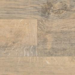 Designflooring Rubens KP51 Arctic Driftwood