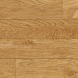 Designflooring Rubens KP40 American Oak
