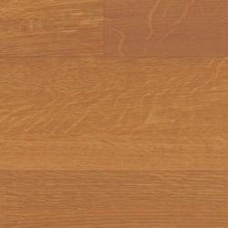 Designflooring Rubens KP54 Laurel