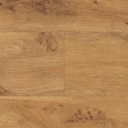Designflooring Rubens KP39 Warm Oak