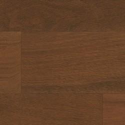 Designflooring Rubens KP70 Bray Oak