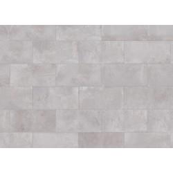 44150 Concrete beige