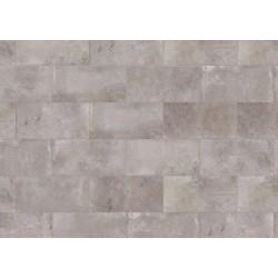 44151 Concrete Sand