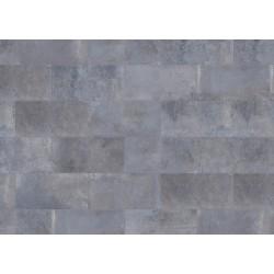 44407 Concrete Grey