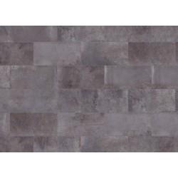 44409 Concrete Taupe