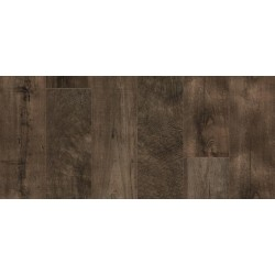 K4383 Walnut Fresco Root AV