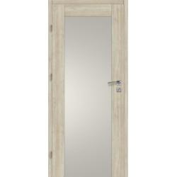 Interiérové dvere Voster Mono 10