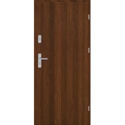 Vnútorné vchodové dvere Erkado Herse Set