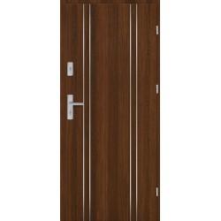 Vnútorné vchodové dvere Erkado Herse Lux Set 1
