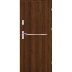 Vnútorné vchodové dvere Erkado Herse Lux Set 11