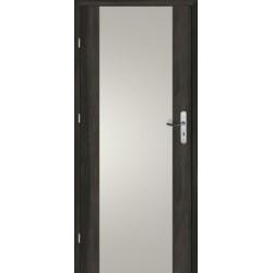 Interiérové dvere Voster Windoor II