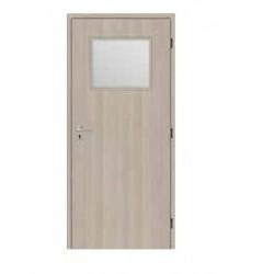 Interiérové dvere Eurowood Lada LA102