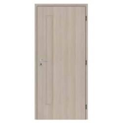 Interiérové dvere Eurowood Lada LA231